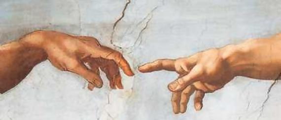 Do I Give to God What Belongs toGod?
